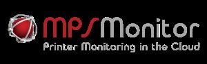 mps monitor controllo remoto