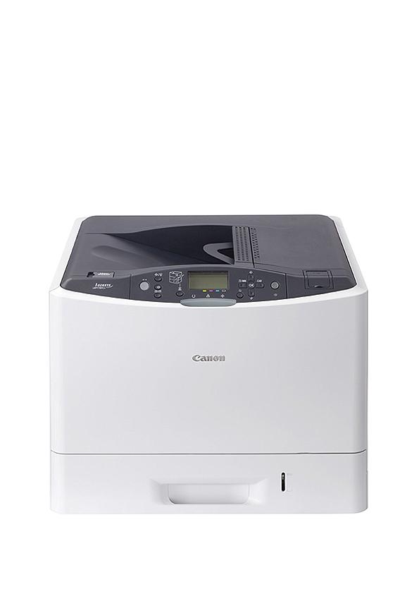 Stampante A4 Colore CANON i-Sensys LBP7780Cx
