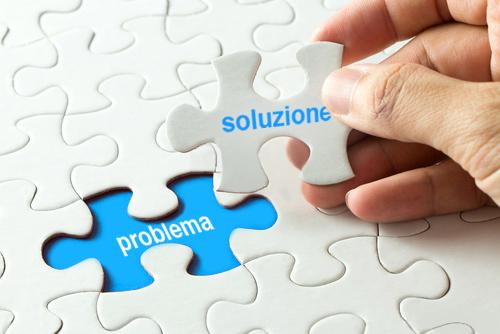 Copy Service assistenza tecnica sistemistica