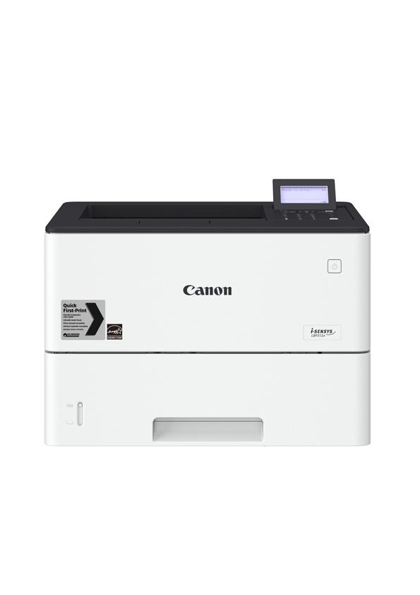 Stampante A4 B/N CANON i-Sensys LBP312x