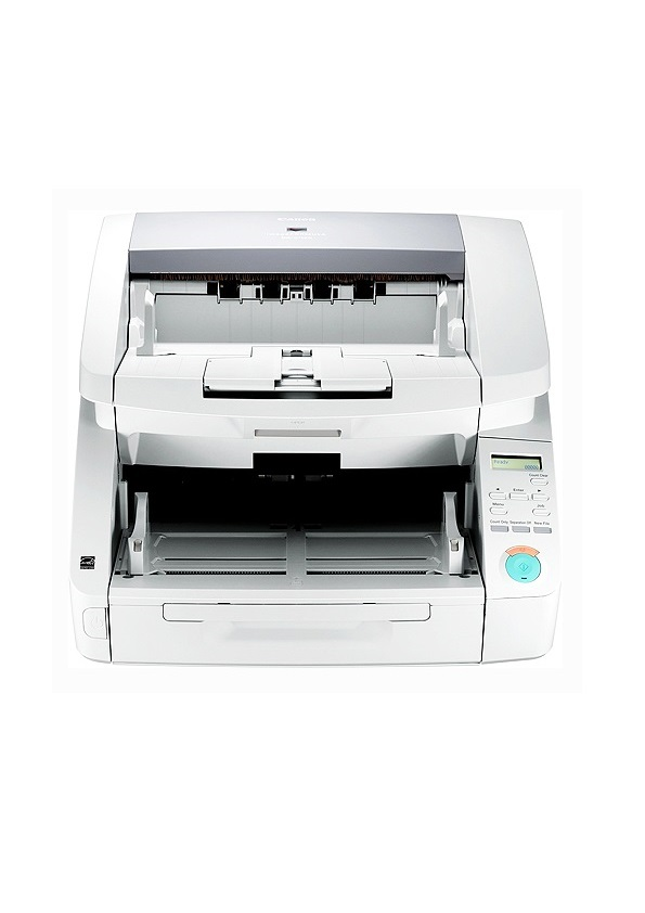 Scanner A3 Colore CANON imageFORMULA DR-G1100