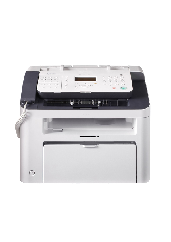 Fax A4 B/N CANON i-SENSYS L-1170