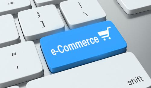COPYSERVICE-ecommerce