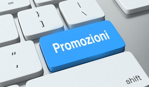 COPYSERVICE-promozioni