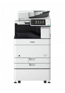 prova gratis stampante multifunzione A3 colore