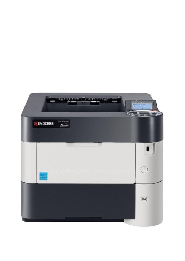 Stampante A4 B/N KYOCERA ECOSYS P3050dn
