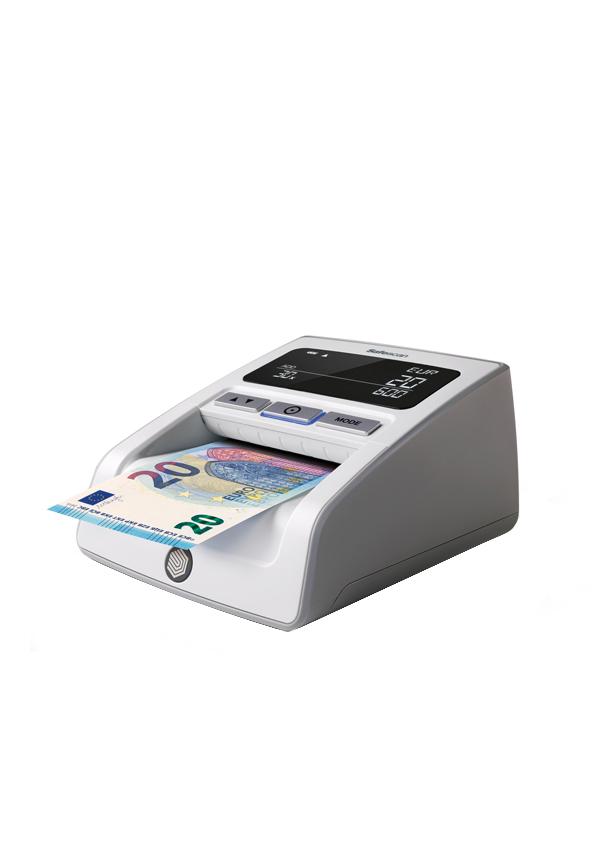 Safescan 155-S Verifica Banconote