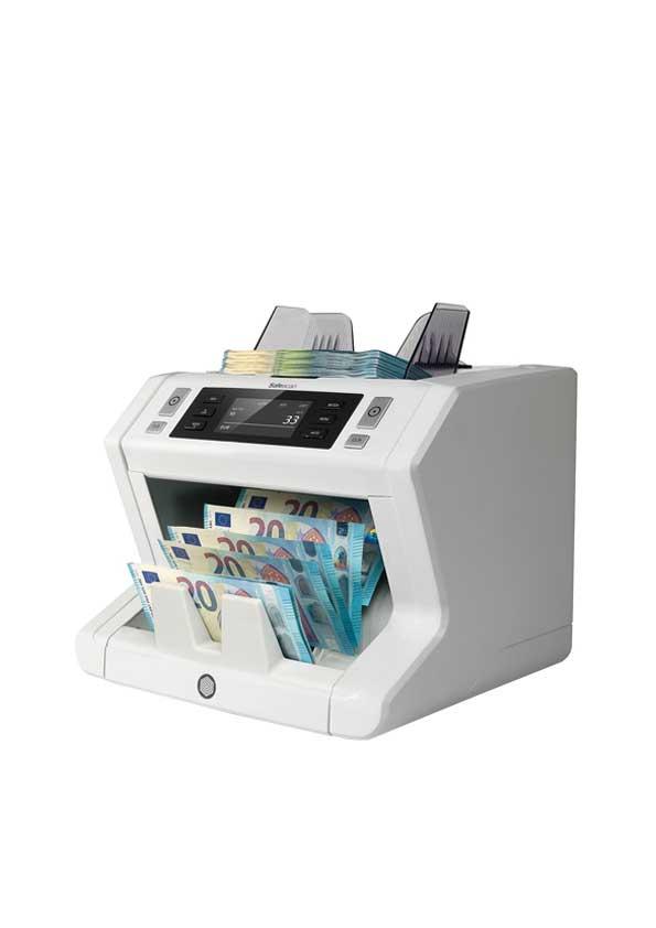 Safescan 2610 Conta e Verifica Banconote