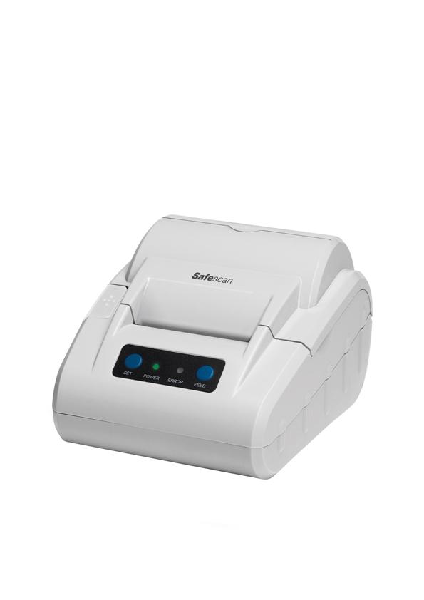 Safescan TP-230 Stampante Termica