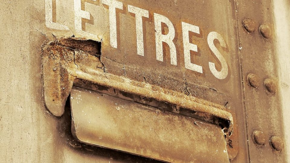 direct mailing più efficace dell'email marketing