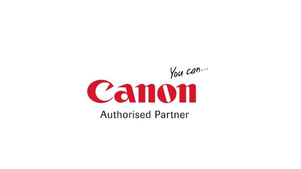 canon-authorised-partner