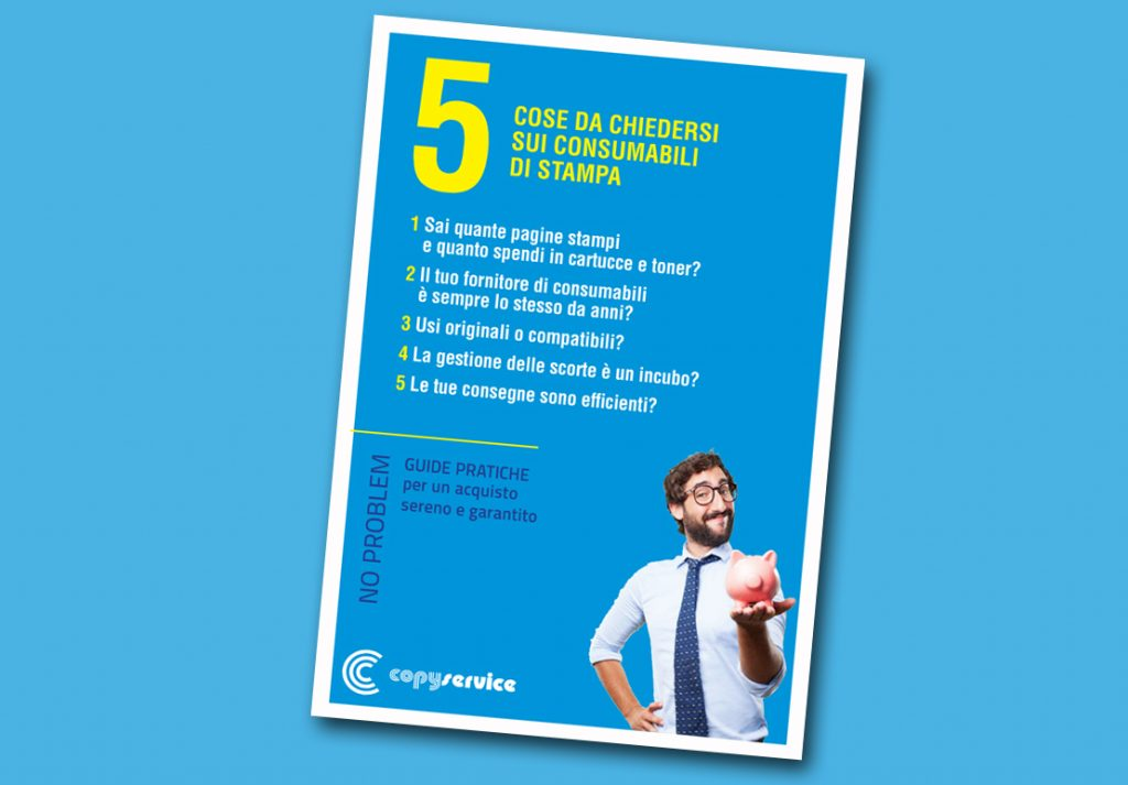 COPYSERVICE-guida2-post-consumabili