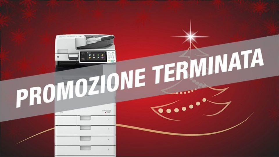 promo_natale_stampante_mf_canon