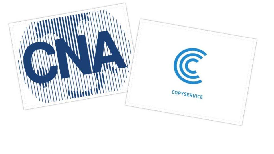 sponsorship-cna-2018