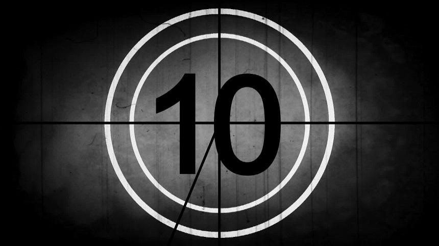 10-buoni-motivi