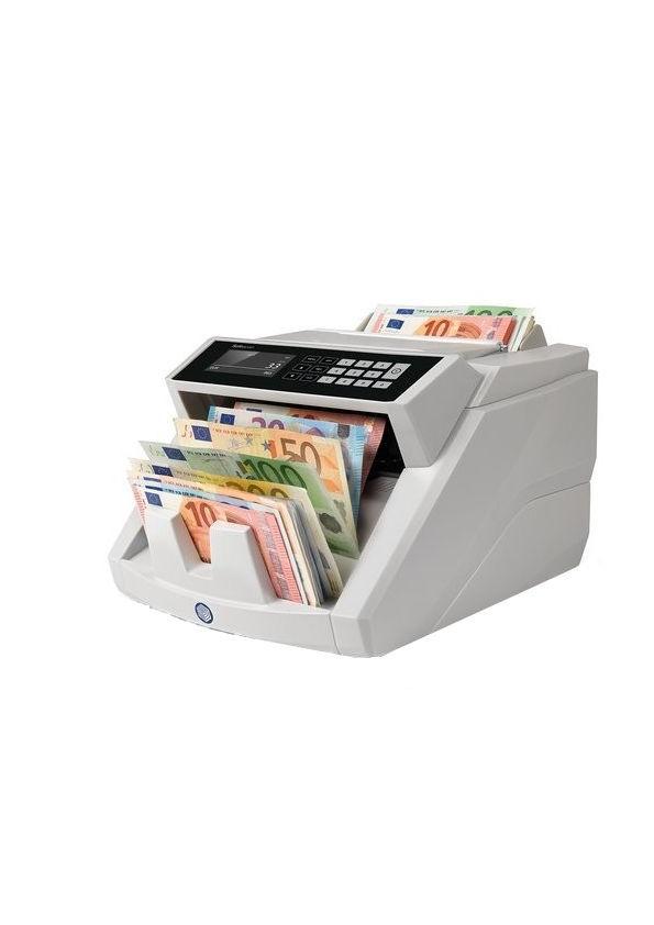 Safescan 2465-S - Conta e Verifica Banconote