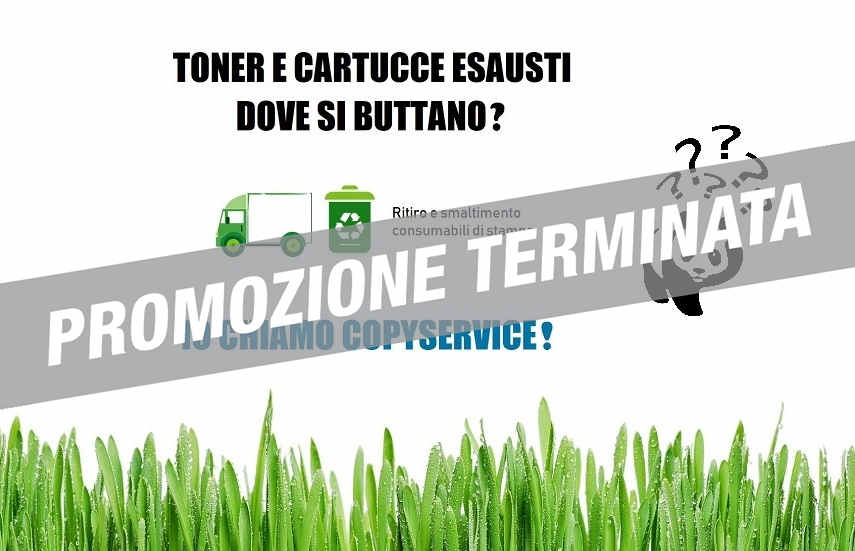 smaltimento-toner-esausti