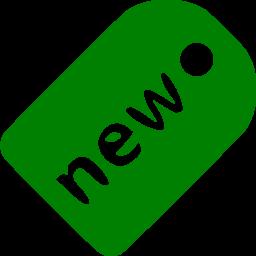nuovo-servizio-eco-toner