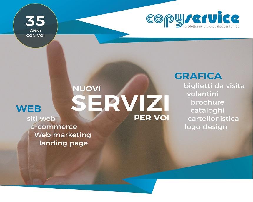 nuovo-centro-servizi