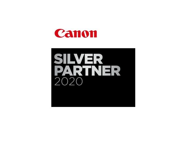 Canon_PP-2020_SilverPartner