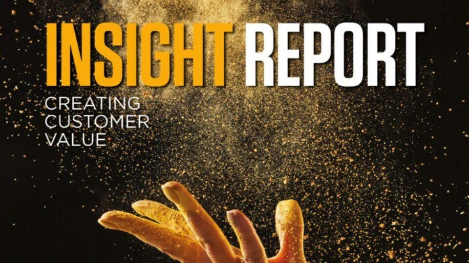 Insight-Report-Cover_Creating-Customer-Value_EM_FINAL_-696×985