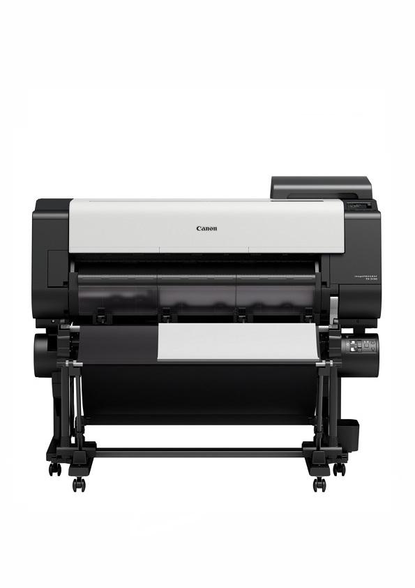 CANON imagePROGRAF TX-3100