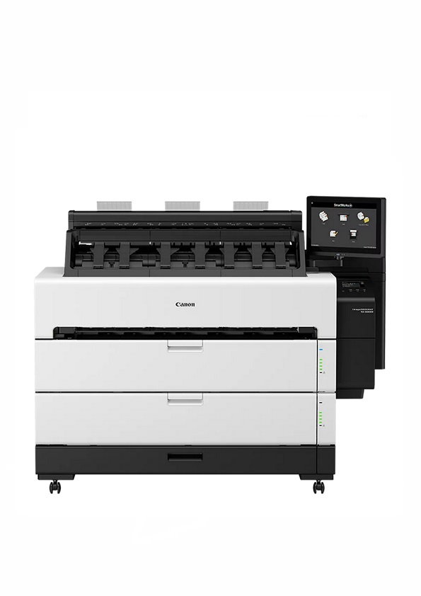 CANON imagePROGRAF TZ-30000 MFP