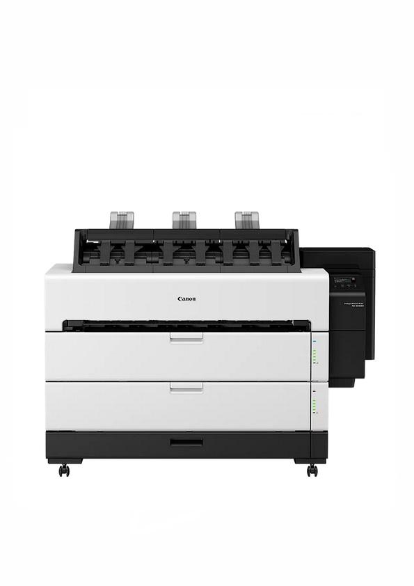 CANON imagePROGRAF TZ-30000
