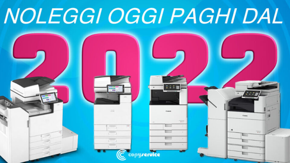 paghi-2022-2